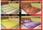 bed 2 001