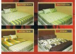 bed 4 001