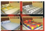 bed 6 001