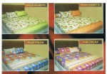 bed 8 001