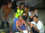 Pamulang-20111008-01457