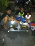 Sawangan-20111008-01443