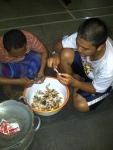 Sawangan-20111008-01444