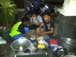 Sawangan-20111008-01451
