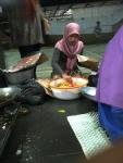 Sawangan-20111008-01462