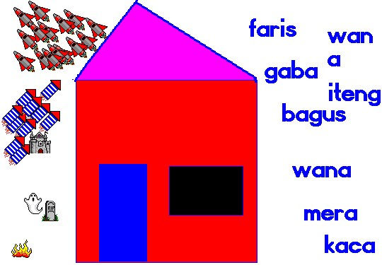 FARIS