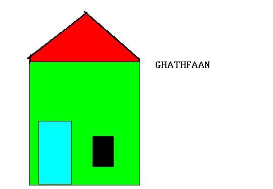 GATHFAN