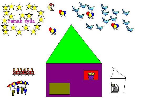 SYILA (2)
