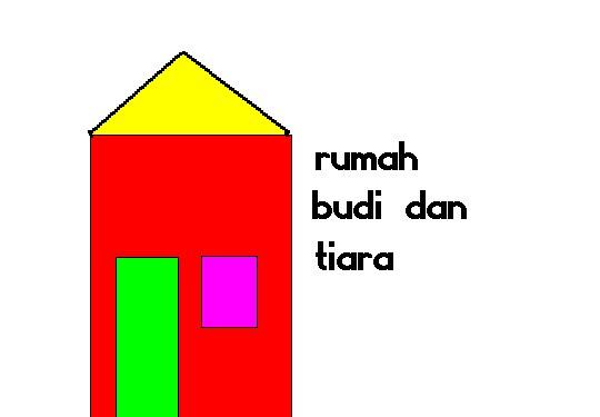 TIARA (2)
