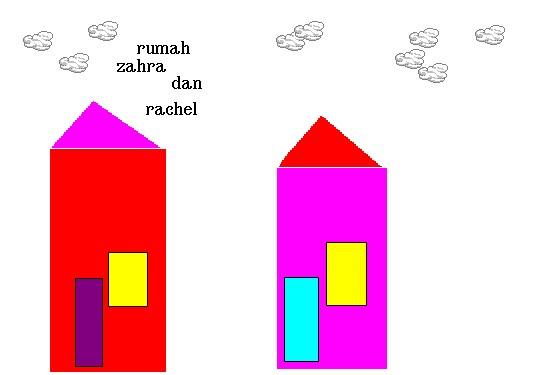 ZAHRAa1