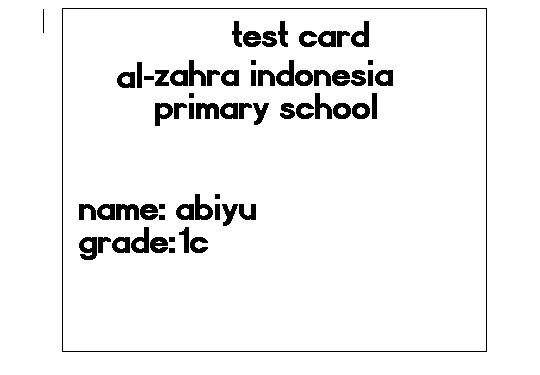ABBIYU2