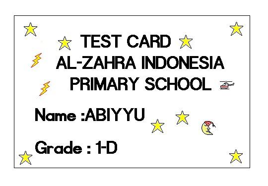 ABIYYU2