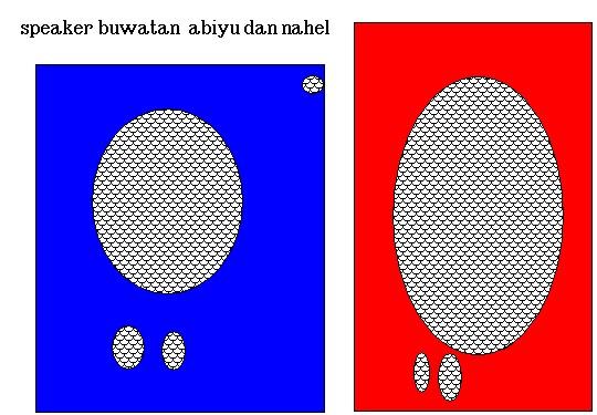 ABIYYU8