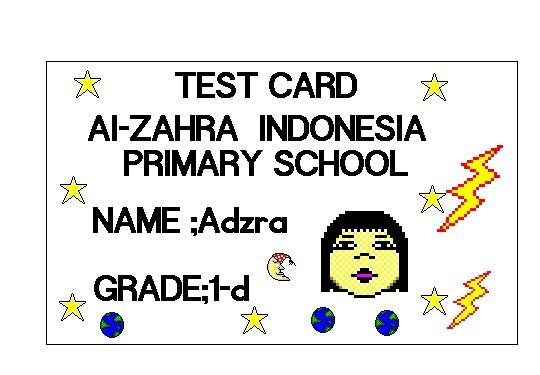 ADZRA2