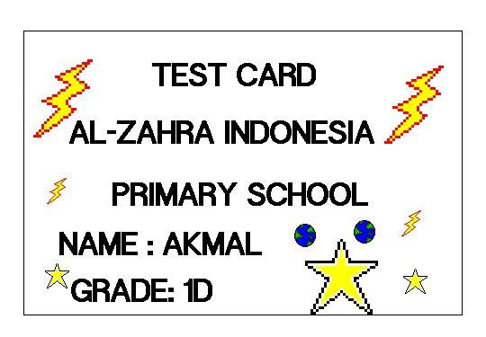 AKMAL2