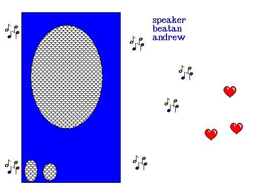 ANDREW8