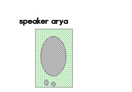 ARYA8