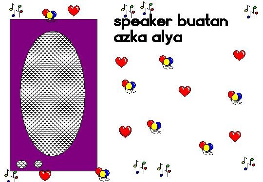 AZKA8