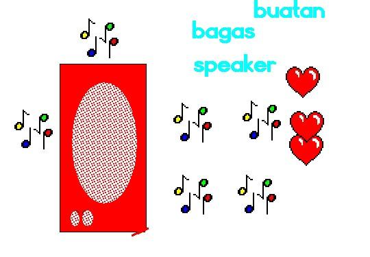 BAGAS8