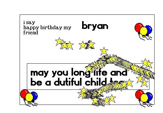BRYAN4