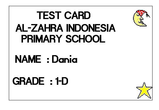DANIA2