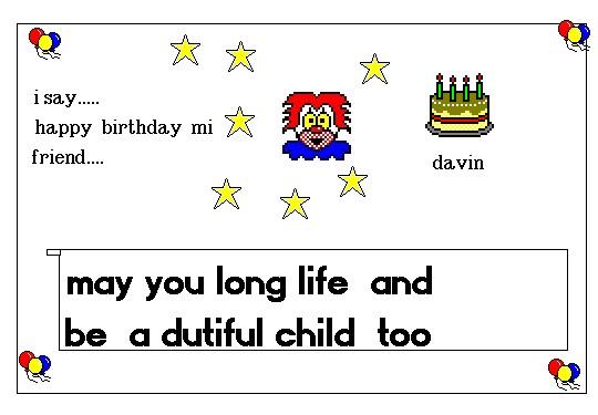 DAVIN4