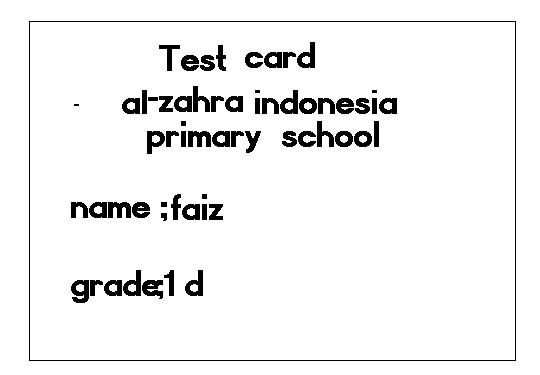 FAIZ2