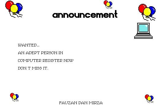 FAUZAN7