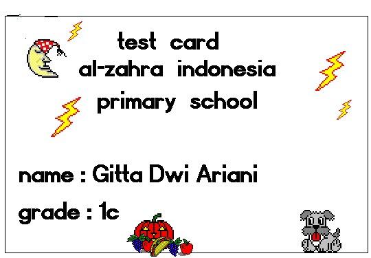 GITTA2