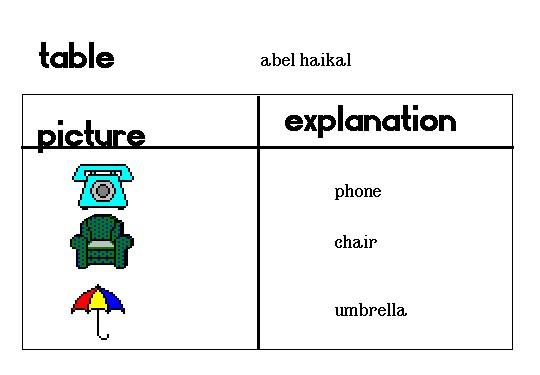 HAIKAL6