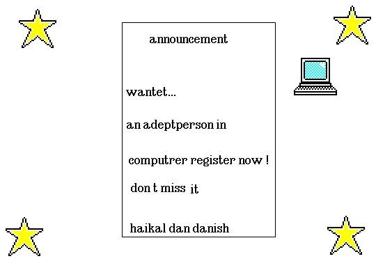 HAIKAL7