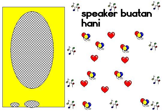 HANI8