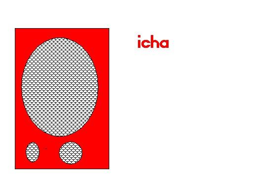 ICHA8