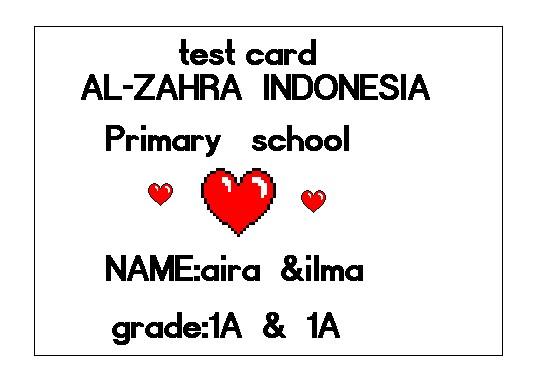 ILMA2