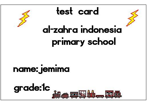 JEMIMA2
