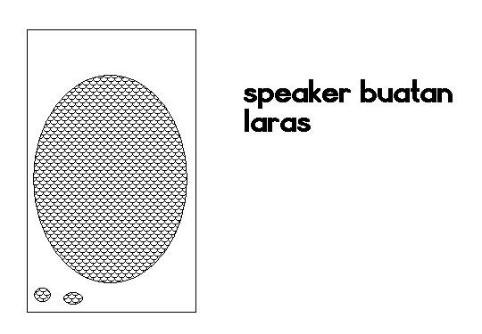 LARAS8
