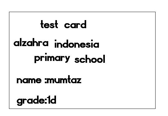 MUMTAZ2