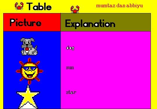MUMTAZ6
