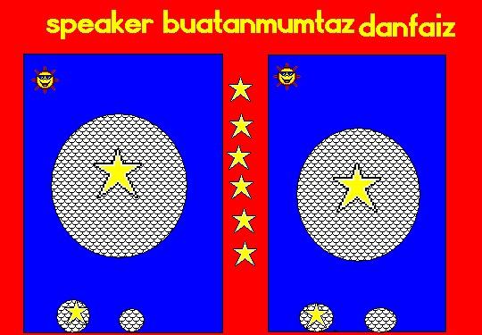 MUMTAZ8