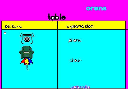 ORENS6