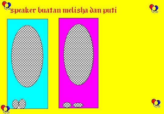 PUTI8