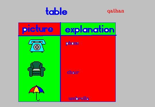QATHAN6