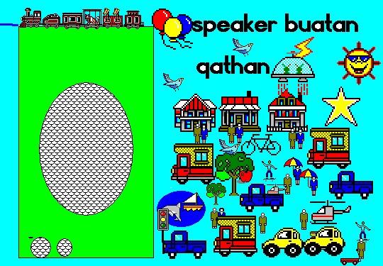 QATHAN8
