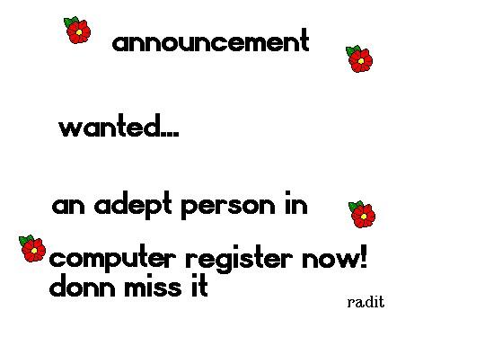 RADIT7