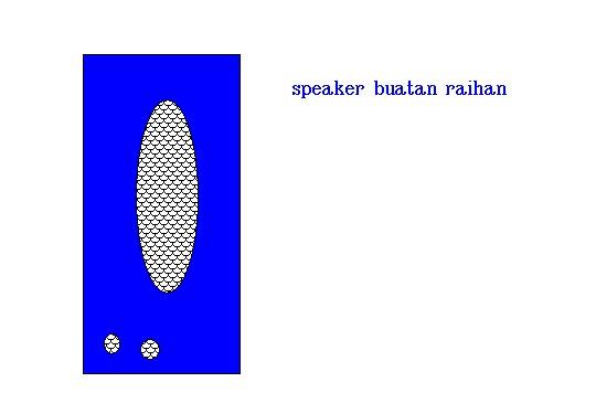 RAIHAN8