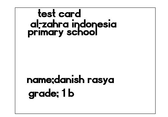RASYA2