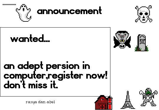 RASYA7