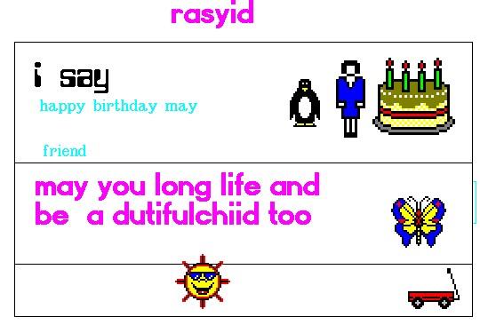 RASYID4