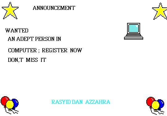 RASYID7