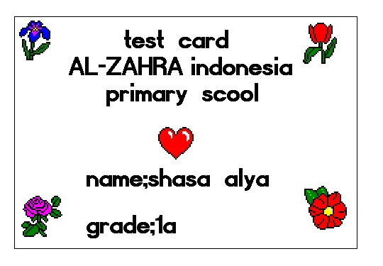SHASA2